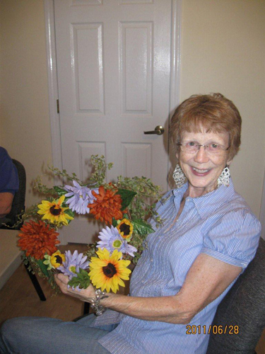 Overcome Negative Senior Stereotypes With Youthful Living