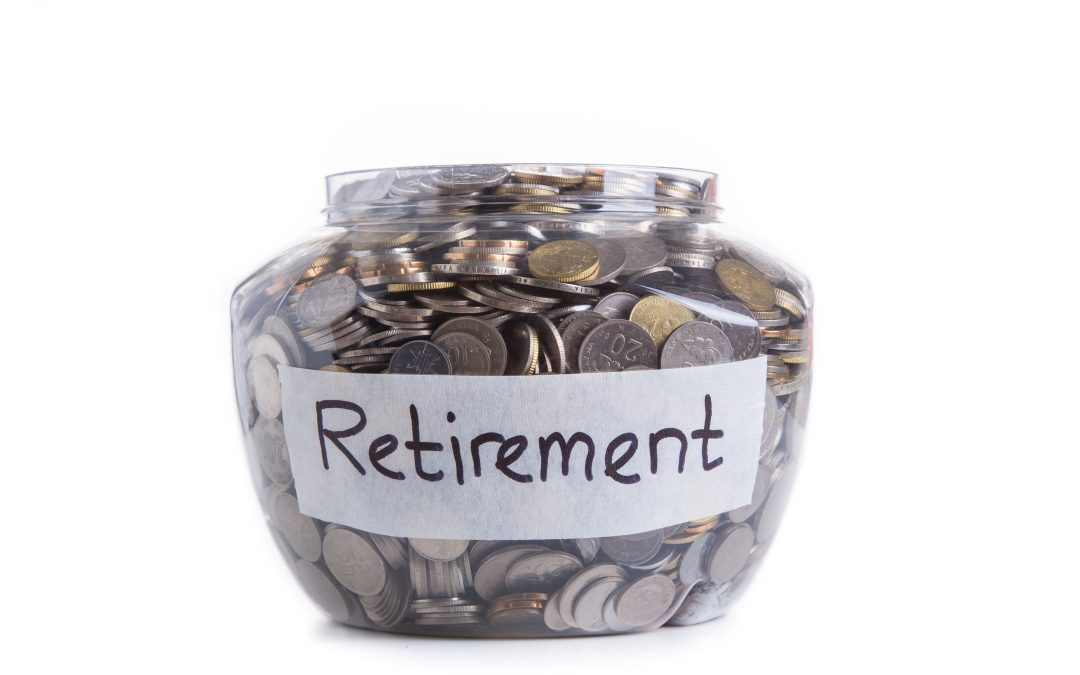 How to Make Retirement Savings Go Farther