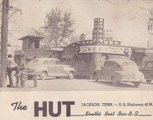 hut01-1024x806