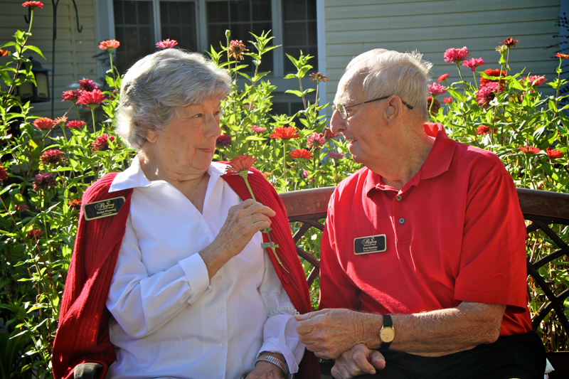 Jackson Is Three Retiree-Friendly College Towns in One!
