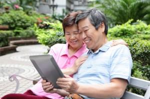 Travel Opportunities Make Retirement Sweet