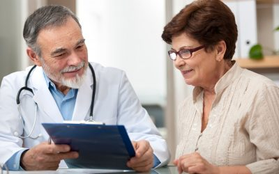 The Key to Achieving Family Harmony When Discussing Assisted Senior Care