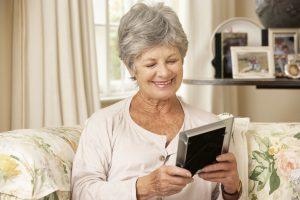 Jackson dementia care activities