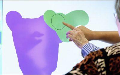 Jackson TN Memory Care: Using Tech to Enhance Lives
