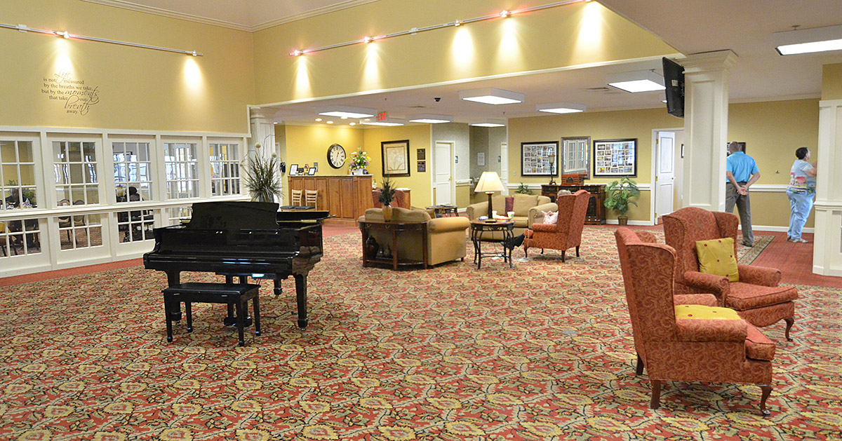 how-to-afford-tennessee-assisted-living