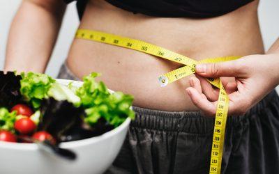 Caregiver Support Group – Wellness/Weight Maintenance