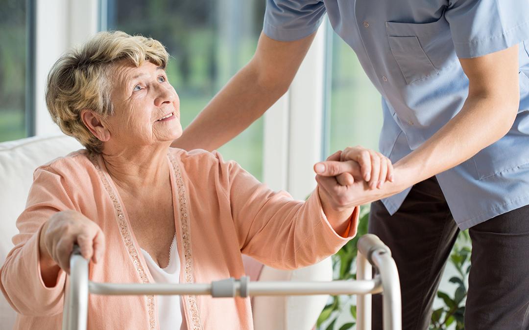 Caregiver Support Group- Arthritis Awareness