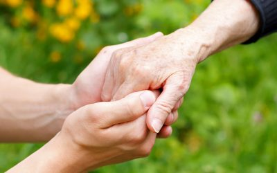Caregiver Support Group focus on West TN Rehabilitation Hospital