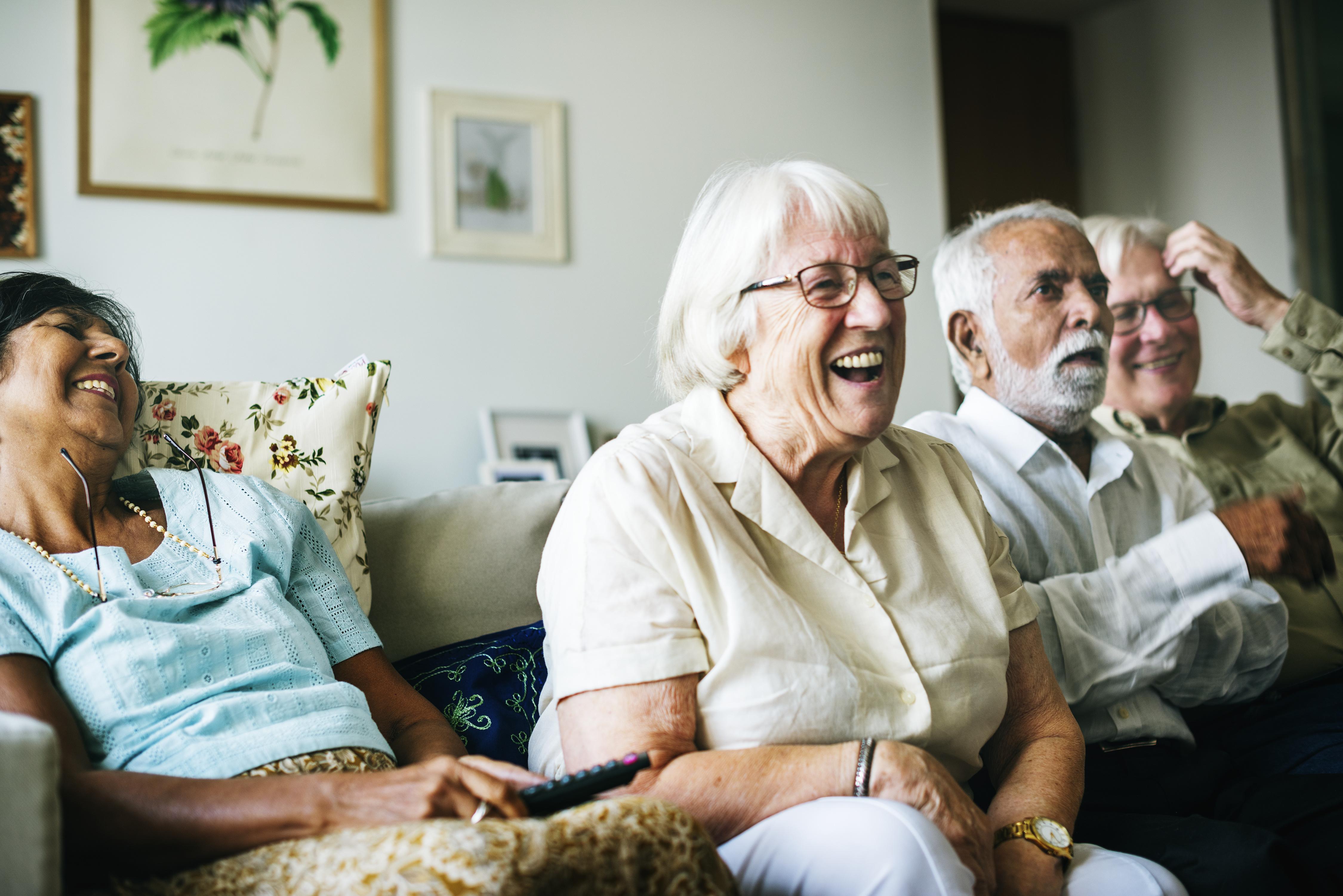 No Hidden Fees Seniors Singles Online Dating Sites