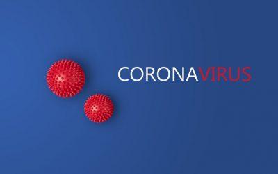 Regency Senior Living Restricts Visitation to Slow Coronavirus Spread
