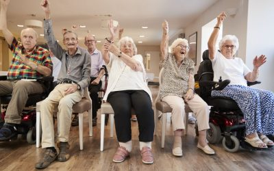 Jackson Assisted Living Facility– How to Choose