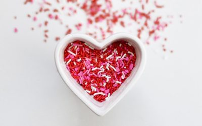 The History of Valentine's Day & Other Interesting Facts