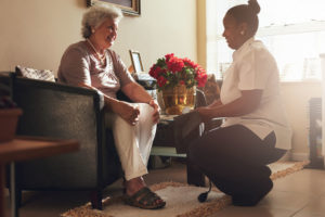 Regency Senior Assisted Living Birmingham Resource Guide