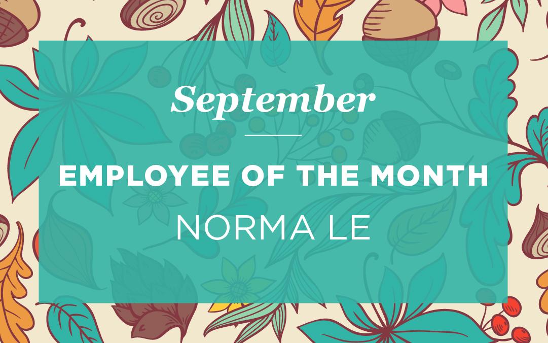 Norma Le